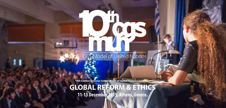 https   cgsmun.gr social-media-11th-cgsmun-athens  2015-09-28T08 ... ec37319c1ac